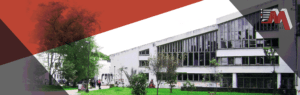 Preuniversitario universidad nacional multipruebas