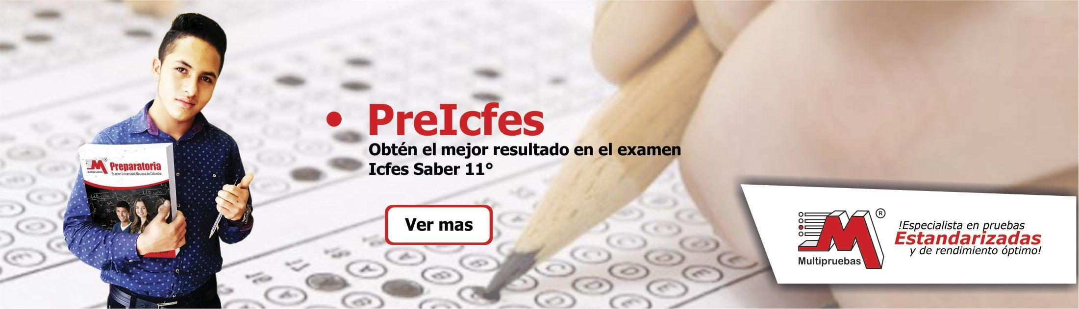 preicfes